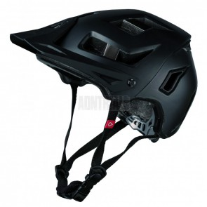 CASCO HEBO ORIGIN NEGRO