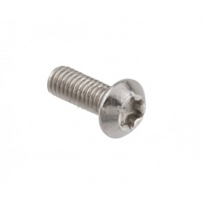 TORNILLO TAPA SUPERIOR HOPE